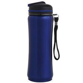Customized Contemporary Sport Bottle