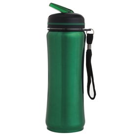 Customized Contemporary Sport Bottle