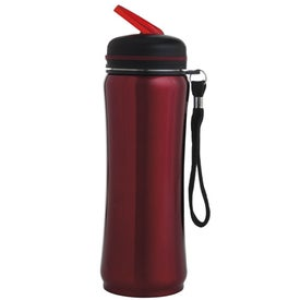 Contemporary Sport Bottle for Your Company