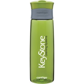 Contigo Madison Water Bottle (24 Oz.)