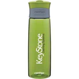 Contigo Madison Water Bottle (24 Oz.)