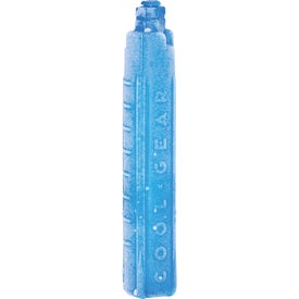 Advertising Cool Gear Chiller Stick Sport Bottle