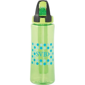 Cool Gear Chiller Stick Sport Bottle for Your Church