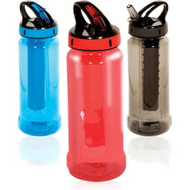Cool Gear Hydrator Bottle for Your Organization