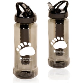 Cool Gear Hydrator Bottle with Your Logo