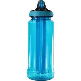 Cool Gear Hydrator Bottle for your School