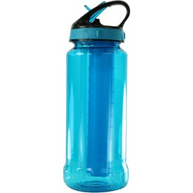 Monogrammed Cool Gear Hydrator Bottle