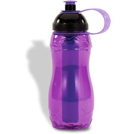 Imprinted Cool Gear Small Chill Sport Bottle