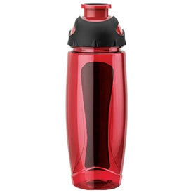 Corazza Tritan Water Bottle for Your Church