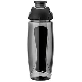 Custom Corazza Tritan Water Bottle