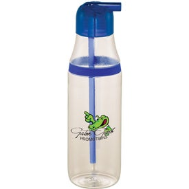 Cruise Sport Bottle (20 Oz.)
