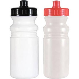 Cycle Bottle for Your Church
