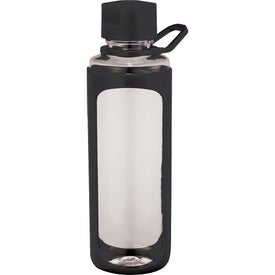 Personalized Dax Tritan Sports Bottle