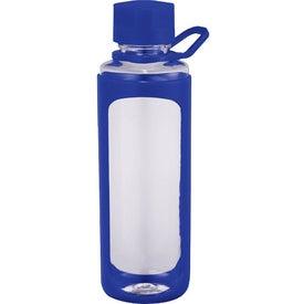 Dax Tritan Sports Bottle for Marketing