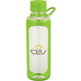 Imprinted Dax Tritan Sports Bottle