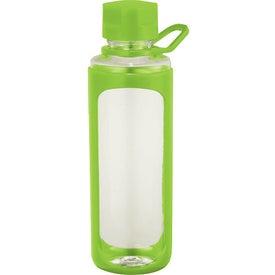 Dax Tritan Sports Bottle for your School