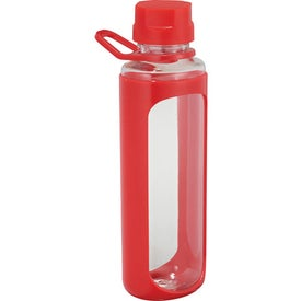 Dax Tritan Sports Bottle for Marketing