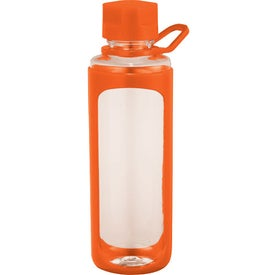 Dax Tritan Sports Bottle Printed with Your Logo