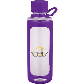 Dax Tritan Sports Bottle for Your Church