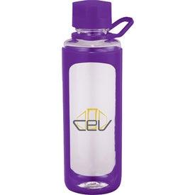 Dax Tritan Sports Bottle for Your Church