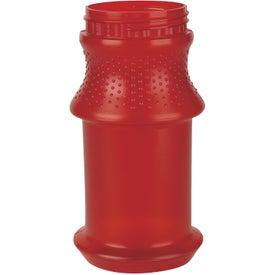Deluxe Mini Sport Bottle for Customization