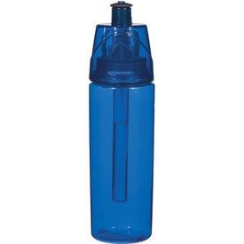 Company Dual Chamber Sip-N-Spray