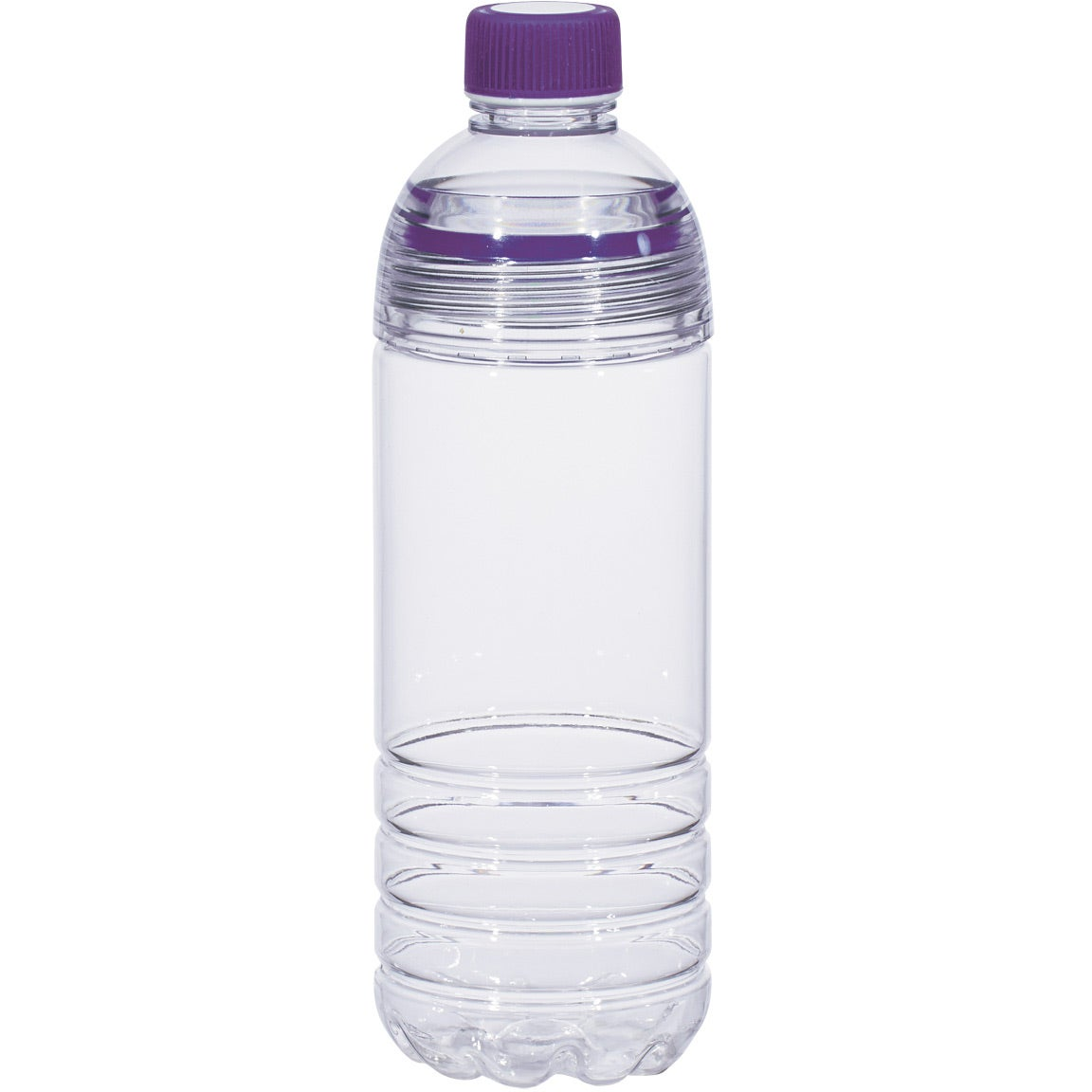 Easy-Clean Water Bottle (28 Oz.)