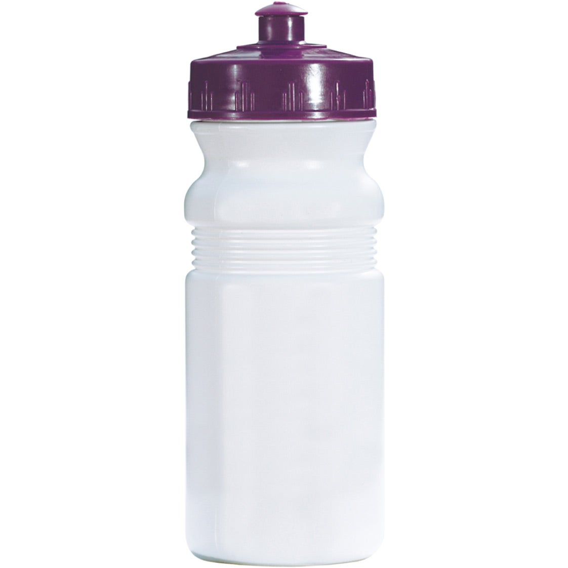 Eco Aware Biodegradable Bike Bottle (20 Oz.)