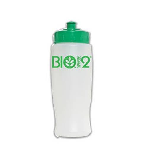 Eco Aware Biodegradable Bottle
