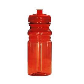 Eco Fresh Bottle for Promotion