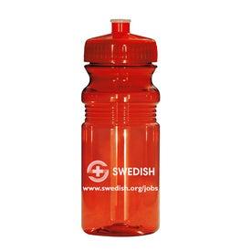 Eco Fresh Bottle Giveaways