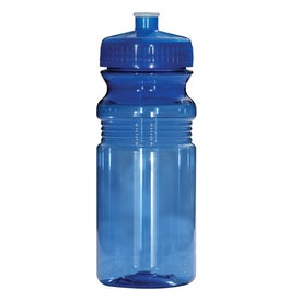 Eco Fresh Bottle Imprinted with Your Logo