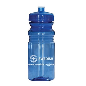 Eco Fresh Bottles (20 Oz.)