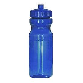 Poly-Fresh Bottle