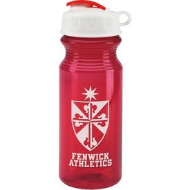 Eco Fresh Lite Sports Bottle for Promotion