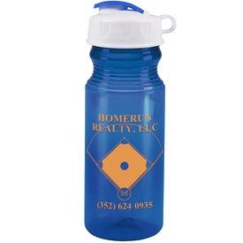 Company Eco Fresh Lite Sports Bottle