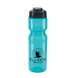 Imprinted Eco Fresh Lite Sports Bottle