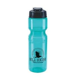 Imprinted Eco Fresh Lite Sports Bottle