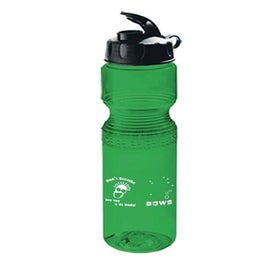 Eco Fresh Lite Sports Bottle for Customization