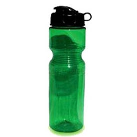 Eco Fresh Lite Sports Bottle for your School