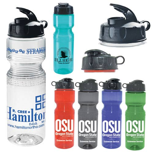 Eco Fresh Lite Sports Bottle