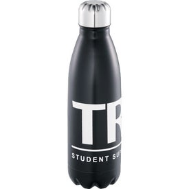 Elements Water Bottle for your School
