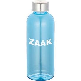 Elixir Tritan Sports Bottle