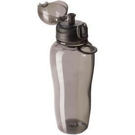 Custom Encounter Polycarb Bottle