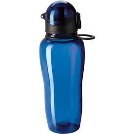 Encounter Polycarb Bottle for Your Organization