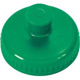 Evolve Sport Bottle - for Customization