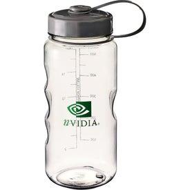 Excursion BPA Free Sport Bottle (18 Oz.)