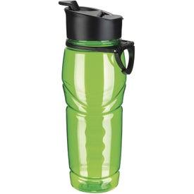 Extreme2 Bottle for Customization