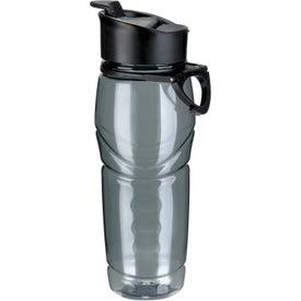 Branded Extreme2 Bottle