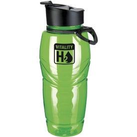 Company Extreme Bottle